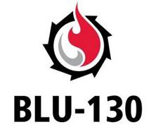 BLU-130
