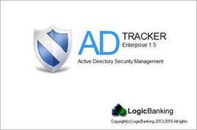 ADTRACKER