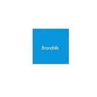 BRANDALIS