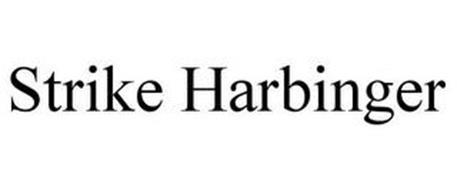STRIKE HARBINGER