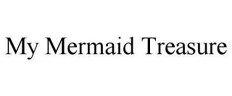 MY MERMAID TREASURE