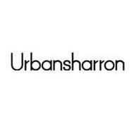 URBANSHARRON