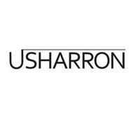 USHARRON