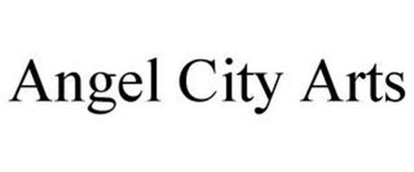 ANGEL CITY ARTS