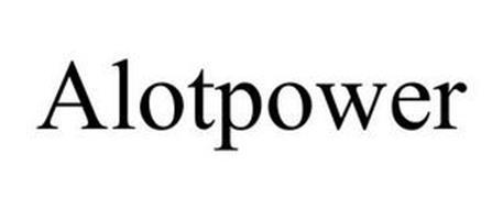 ALOTPOWER