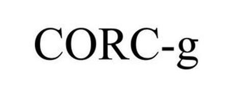 CORC-G