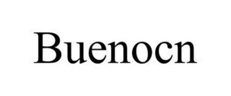 BUENOCN