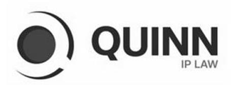 QUINN IP LAW