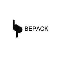 BEPACK