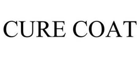 CURE COAT