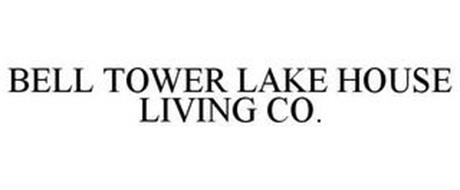 BELL TOWER LAKE HOUSE LIVING CO.