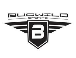 BUCWILD SPORTS B