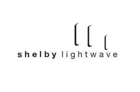 SHELBY LIGHTWAVE