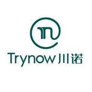 T TRYNOW