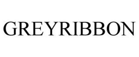 GREYRIBBON