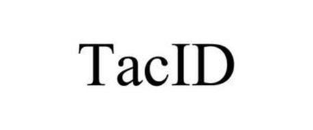 TACID