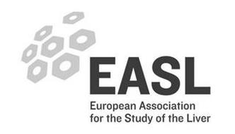 EASL EUROPEAN ASSOCIATION FOR THE STUDY OF THE LIVER