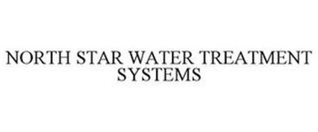 NORTH STAR WATER TREATMENT SYSTEMS