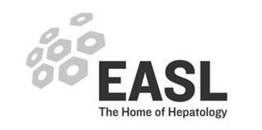 EASL THE HOME OF HEPATOLOGY