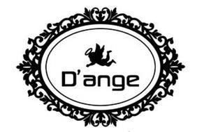 D'ANGE
