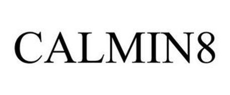 CALMIN8