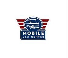 MOBILE LAW CENTER