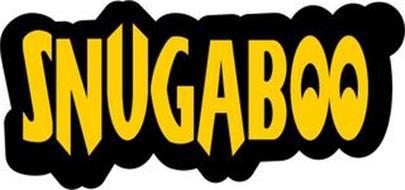 SNUGABOO