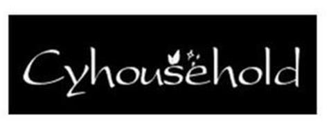 CYHOUSEHOLD