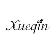 XUEQIN