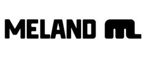 MELAND M