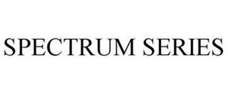 SPECTRUM SERIES