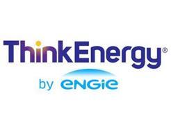 THINKENERGY BY ENGIE