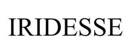 IRIDESSE