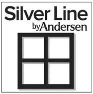 SILVER LINE BY ANDERSEN