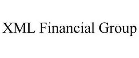 XML FINANCIAL GROUP