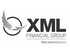 XML FINANCIAL GROUP TRUE INDEPENDENCE.