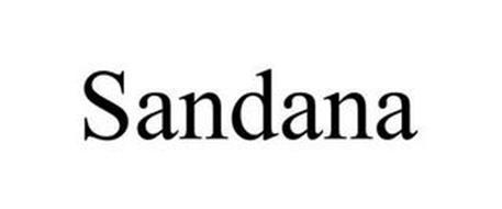 SANDANA