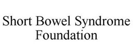 SHORT BOWEL SYNDROME FOUNDATION