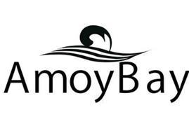 AMOYBAY