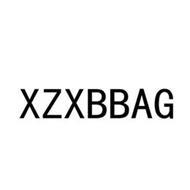 XZXBBAG