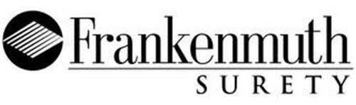 FRANKENMUTH SURETY