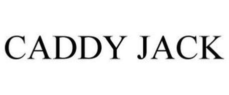 CADDY JACK