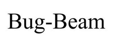 BUG-BEAM