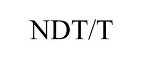 NDT/T