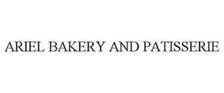 ARIEL BAKERY AND PATISSERIE
