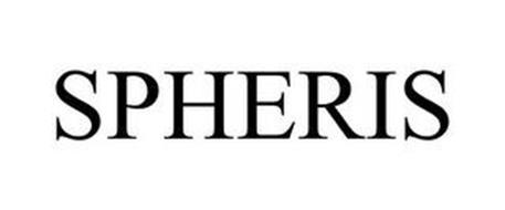 SPHERIS