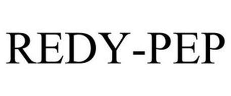 REDY-PEP