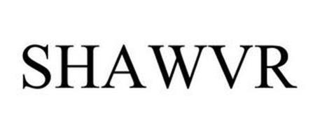 SHAWVR