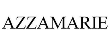 AZZAMARIE