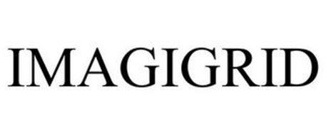 IMAGIGRID